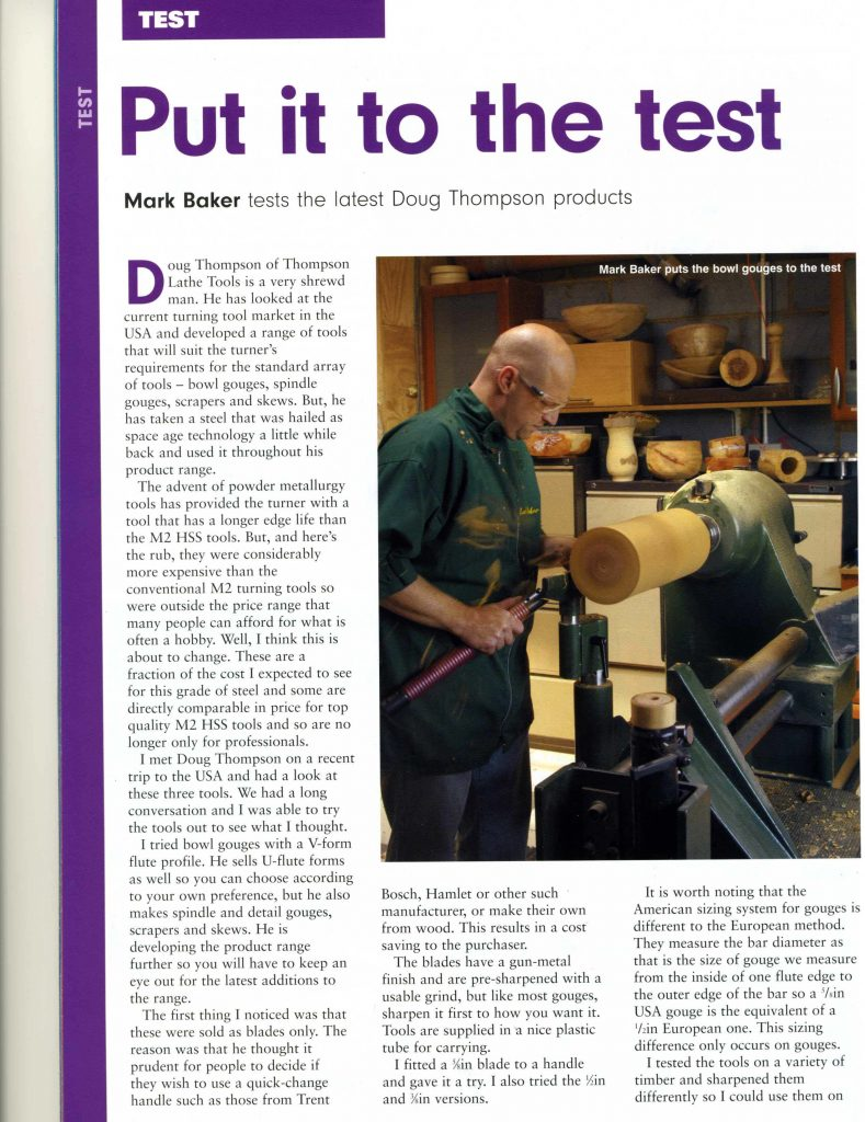 Woodturning-Nov2007 PICTURE_Page_1